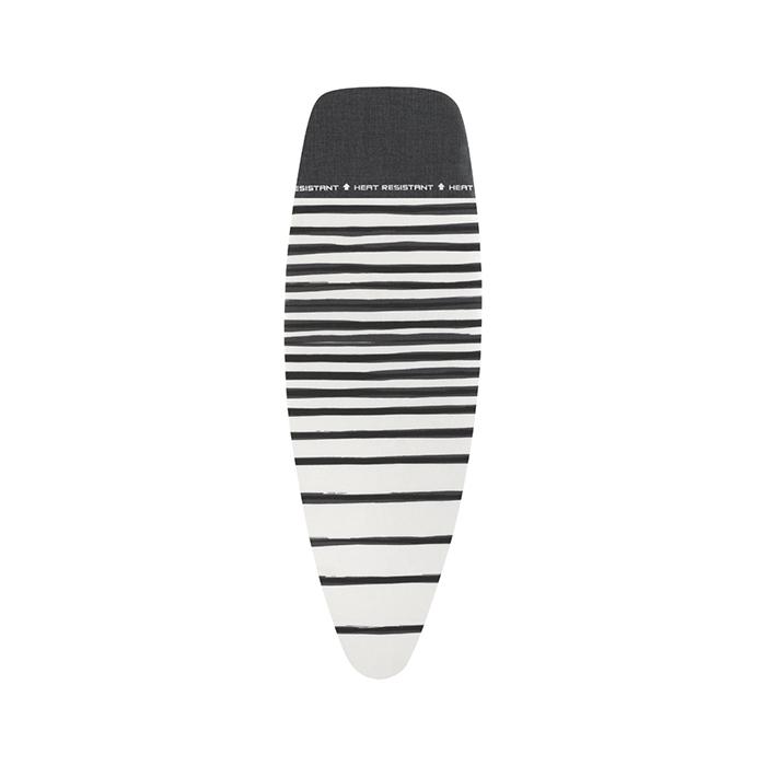 Чехол для гладильной доски Brabantia PerfectFit 135х45 см, Редеющие линии