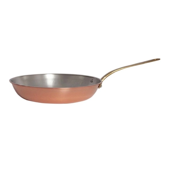 Сковорода 28 см Pintinox фото