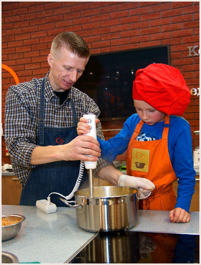 cooking_with_kids.jpg