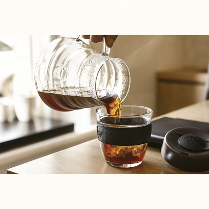 Кружка 230 мл KeepCup brew S willow