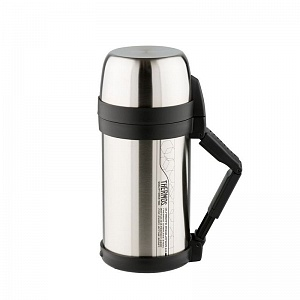 "Термос 1,4 л Thermos ""FDH"" Stainless Steel Vacuum Flask"