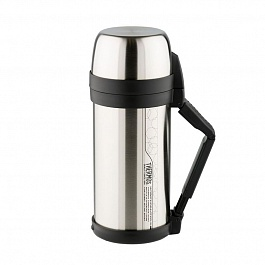 "Термос 1,65л Thermos ""FDH"" Stainless Steel Vacuum Flask"